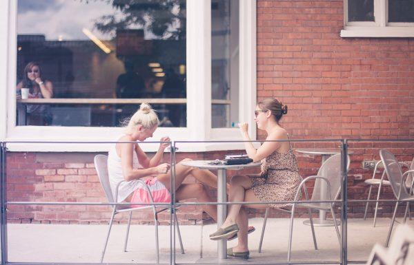 טיפול הורמונאלי באקנה-חשיבות בנשים עם אקנה מעל גיל 20